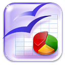 openofficeorg,calc,calculator,calculation