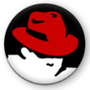 start,here,redhat