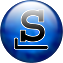 Start Here Slackware icon PNG, ICO or ICNS | Free vector icons