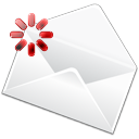 stock,mail,compose,envelop,message,email,letter