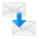 stock,mail,copy,duplicate,envelop,message,email,letter
