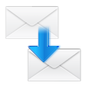 stock,mail,move,envelop,message,email,letter