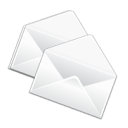 stock,mail,open,multiple,envelop,message,email,letter