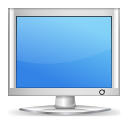 video,display,computer,monitor,screen