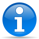 Details Icons - Download 8 Free Details Icon (Page 1)