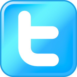 Twitter Icon Png Ico Or Icns Free Vector Icons