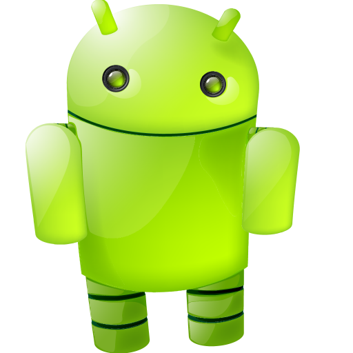 how to delete icons on android tablet
