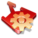 konfabulator,widget