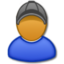 xp,ppl,avatar,people,person,user,head,human,profile,account