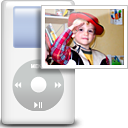 ipod,directory,picture,dir,photo,pic,image