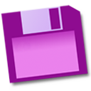 floppy,disc,disk,save