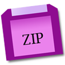 zip,disc,disk,save