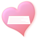 heart,text,valentine,love,file,document