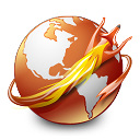 firefox,pre,red,browser