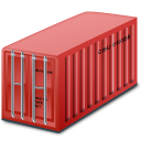 containerred