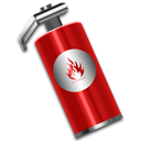 fire,extinguisher,help,support