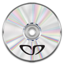 cd,silver,disc,disk,save