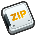 zip,file,paper,document
