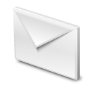 mail,gmail,envelop,message,email,letter