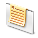mail,open,gmail,envelop,message,email,letter