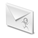mail,rokey,gmail,envelop,message,email,letter