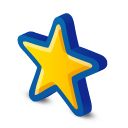 star,gmail,favourite,bookmark