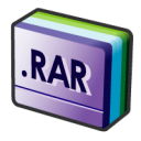 file,rar,paper,document