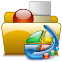 objectdock,plus,folder,add