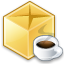 http://png-4.findicons.com/files/icons/1861/xml_docs_x_tended/64/crystal_jar.png