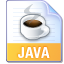 http://png-3.findicons.com/files/icons/1861/xml_docs_x_tended/64/crystal_java.png
