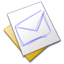 scratch,mail,envelop,message,email,letter