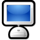imac outline - photo #31