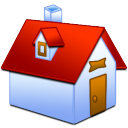 house,home,building
