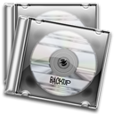 backup,cd,case,alt,disc,disk,save