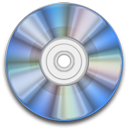 blue,cd,rw,disc,disk,save