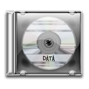 data,cd,case,disc,disk,save