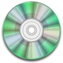 green,cd,rw,disc,disk,save