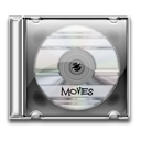 cd,case,movie,disc,disk,save,film,video