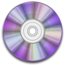 purple,cd,rw,disc,disk,save