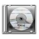 video,cd,case,disc,disk,save