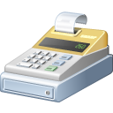 cash,register,payment,money,coin,currency,check out,credit card,pay,sign up