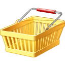 shopping,cart,basket,ecommerce,commerce,buy,shopping cart