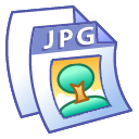 file,jpg,paper,document,jpeg