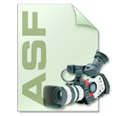 asf,file type,camera,photography