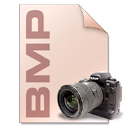 bmp,file type,camera,photography