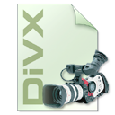 divx,file type,camera,photography