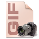gif,file type,camera,photography