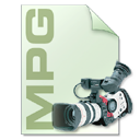mpg,file type,camera,photography,video,mpeg