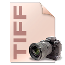 tiff,file type,camera,photography