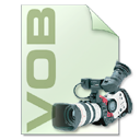 vob,file type,camera,photography